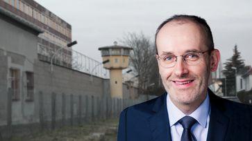 Martin Trefzer (2018)