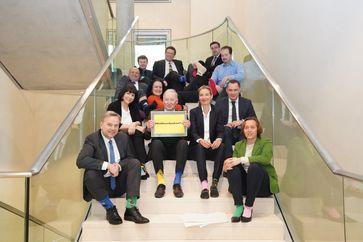 """Bild: """"obs/AfD-Fraktion im Deutschen Bundestag"""""""