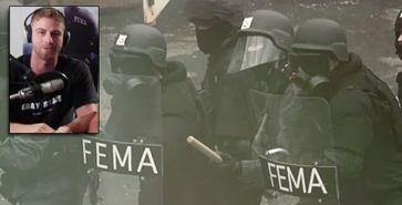 "Bild: ""politaia.org"""