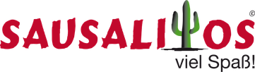 Sausalitos Holding GmbH Logo