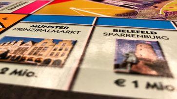"""Bild: """"obs/ZDF/Ralf Wilharm"""""""