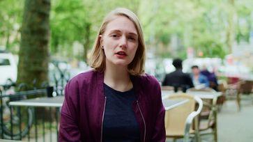 Ria Schröder (2017)