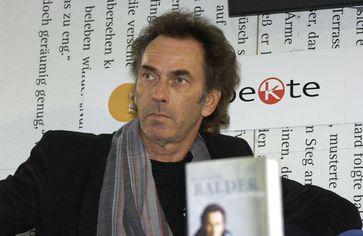 Hugo Egon Balder (2004)