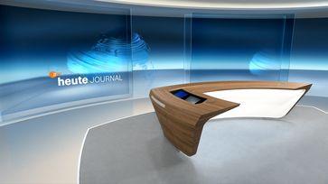 Bild: ZDF Fotograf: Marketing