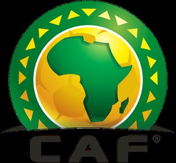 Die Fußball-Afrikameisterschaft ist ein vom afrikanischen Fußballverband CAF organisiertes Fußballturnier, bei dem die afrikanischen Fußballnationalverbände ihren kontinentalen Meister ermitteln.