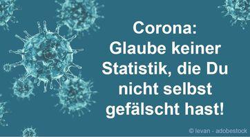 Mehr Tote in Deutschland durch Corona?