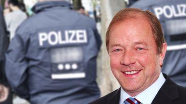 Dirk Nockemann (2018)