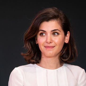 Katie Melua (2017)