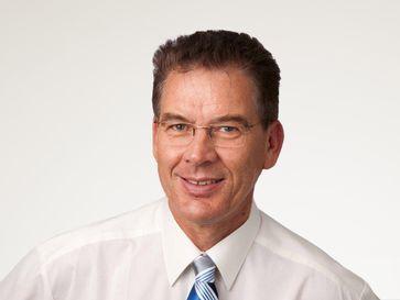 Gerd Müller (2012)