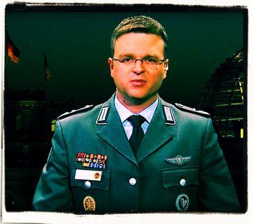 André Wüstner (2018)