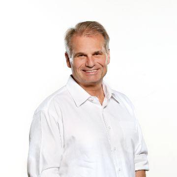 Dr. Reiner Fuellmich (2021)