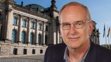 Roman Reusch (2019)