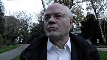 Thomas Wüppesahl (2020)