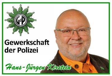 Hans-Jürgen Kirstein (2016)
