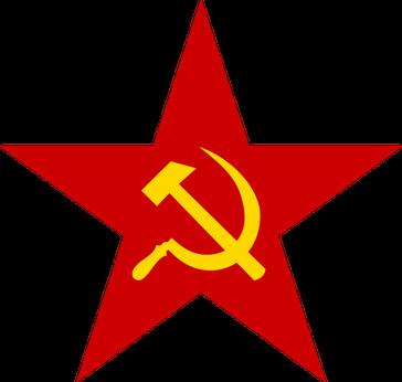 Kommunismus (Symbolbild)