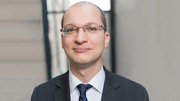 Stefan Möller (2019)