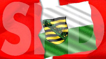 Sachsensumpf 2.0 (Symbolbild)