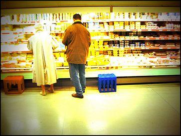 Bild: Flickr c1000 wibautstraat, aug 2002 Martijn van Exel CC BY SA 2.0 Bestimmte Rechte vorbehalten