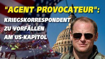 """Bild: Screenshot Video: """"Korrespondent: Wie Amerika durch Agitation und Taktik getäuscht wurde"""" (https://youtu.be/WRBDHLmQhEM) / Eigenes Werk"""