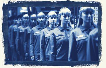 Klonen von Menschen: Wozu?