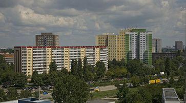 Bild: Berit Watkin, on Flickr CC BY-SA 2.0