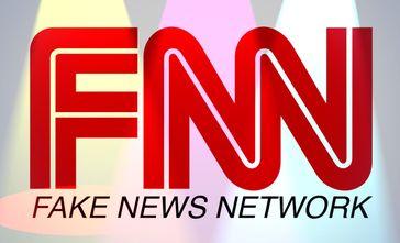Fake News - Nachrichten die nicht der Wahrheit entsprechen: Gabs schon immer, wirds immer geben...