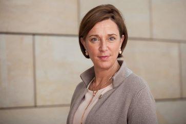 Yvonne Gebauer (2017)