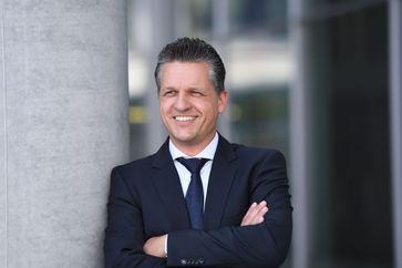 Thorsten Frei (2017)
