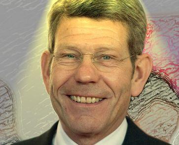 Bernhard Mattes (2017)