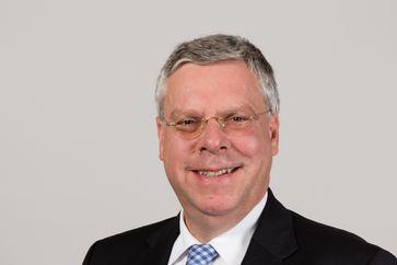 Jürgen Hardt (2014)