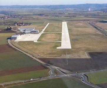 Adolf-Würth-Airport