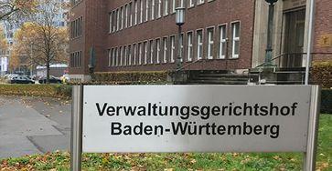 Regierung Baden-Württembergs beharrt auf medizinischen Aberglauben