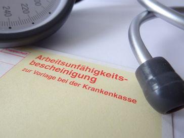 Bild: Matthias Preisinger / pixelio.de