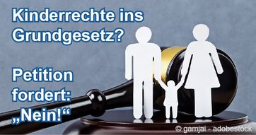 Bild: Impfkritik.de / gamjai - adobestock
