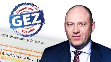 Joachim Paul (2020)