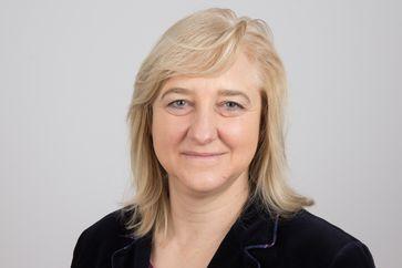 Eva Kühne-Hörmann (2016)