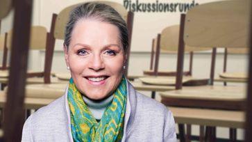 Doris von Sayn-Wittgenstein (2018)
