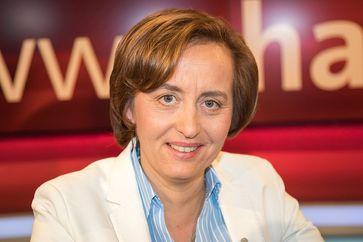 Beatrix von Storch (2016)