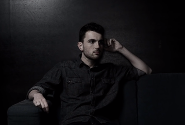Duncan Laurence (2014)