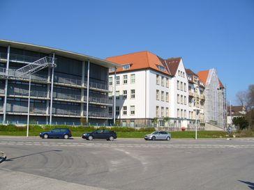 Institut für Weltwirtschaft an der Universität Kiel (IfW) (2005)