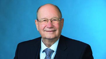 Bernd Vohl (2019)