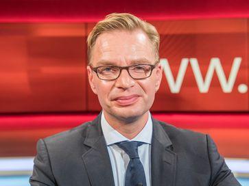 Reiner Holznagel (2018)
