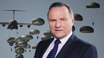 Georg Pazderski (2018)