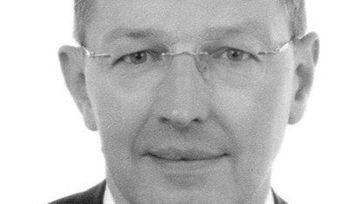 Dr. Matthias Herdegen