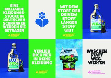 """Bild: """"obs/ECOVER Deutschland GmbH/Copyrights: Ecover"""""""