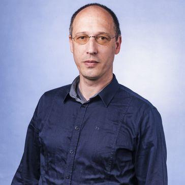 Ringo Mühlmann (2020)