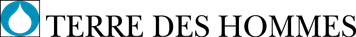 Logo terre des hommes