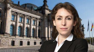 Mariana Harder-Kühnel (2019)