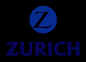 Zurich Insurance Group AG Logo