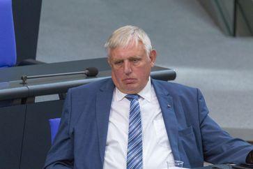 Karl-Josef Laumann (2020)